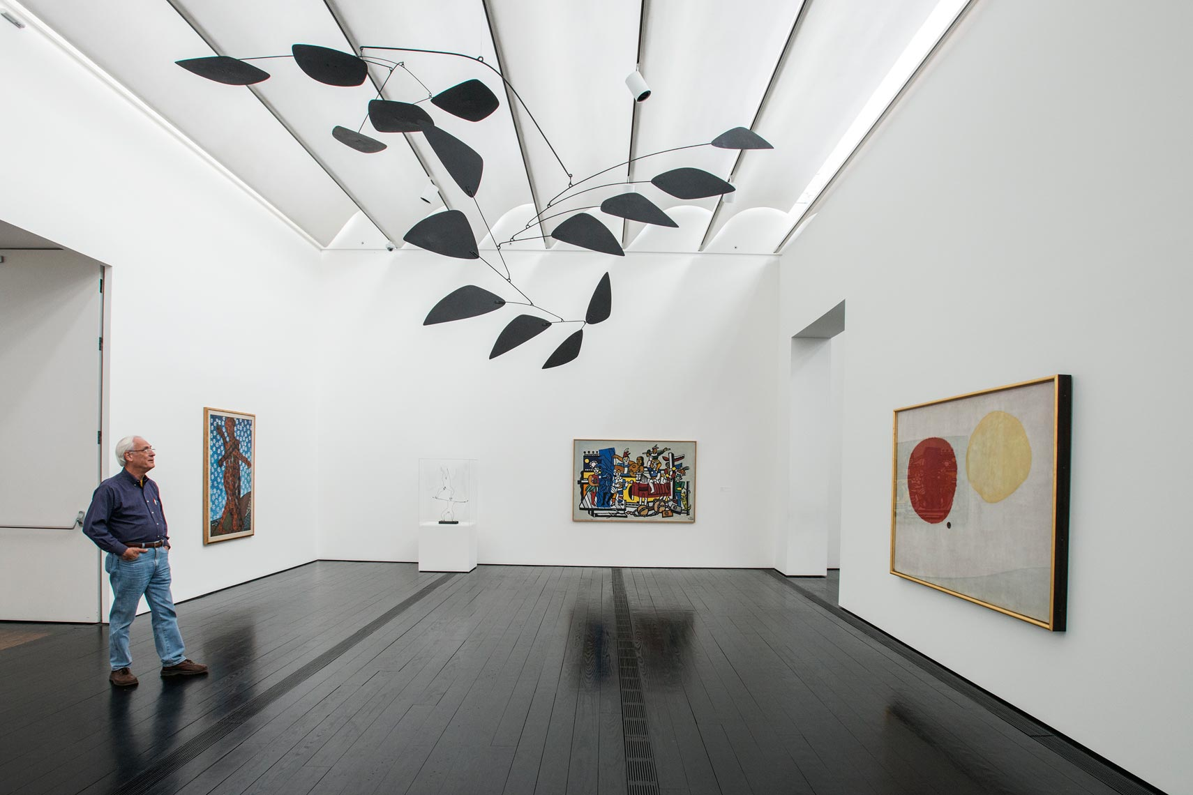 AA_Menil_Houston_DSC8564