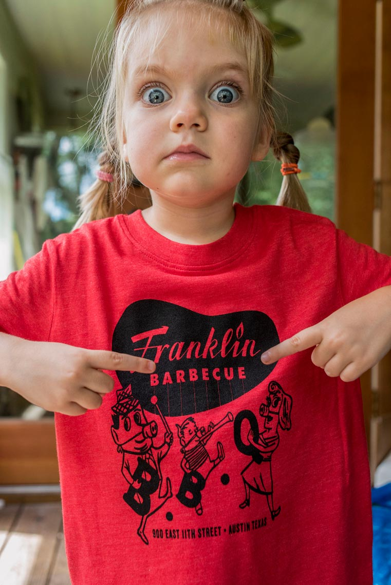 PORTRAITS_Wynnie-Franklin_DSC0475z