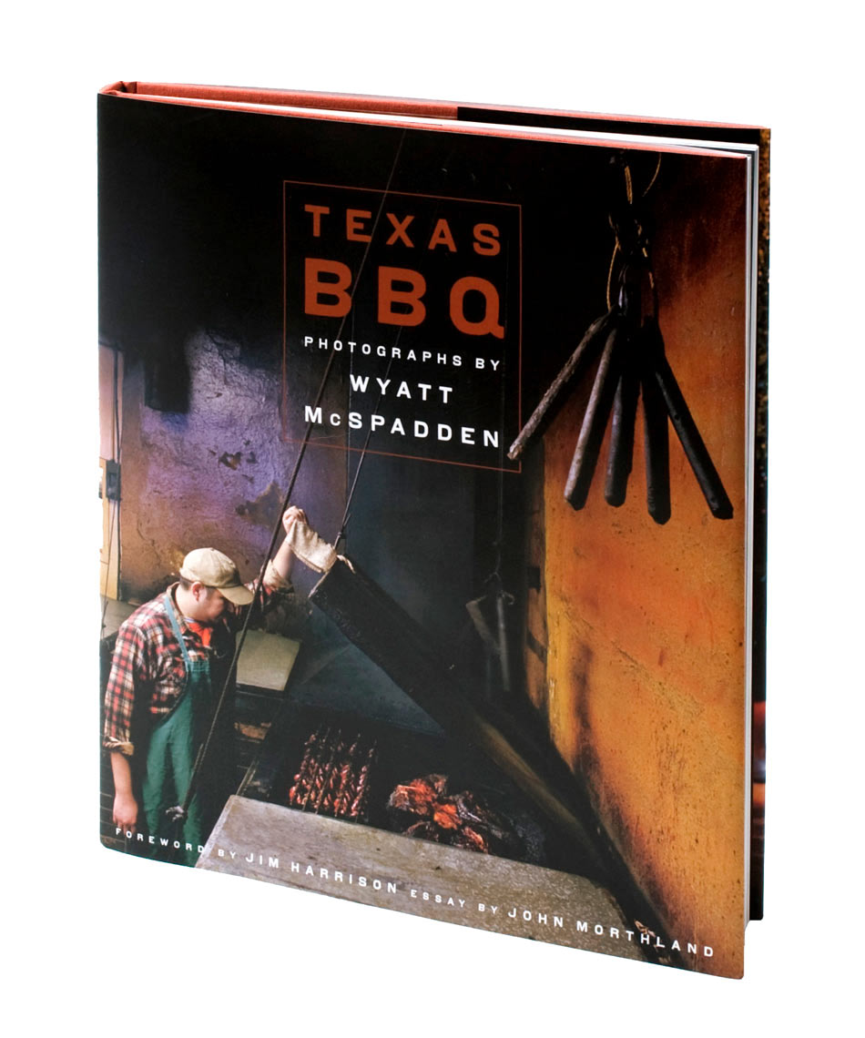 Texas-BBQ-Book_McSpadden_outline